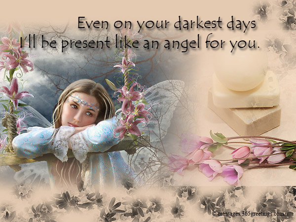 Bereavement-messages-for-cards