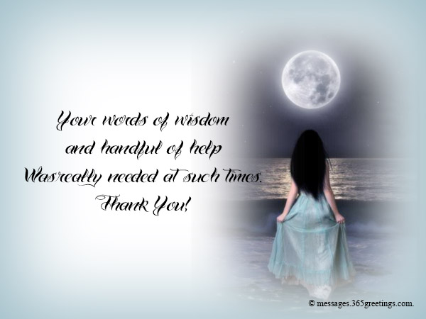 Bereavement-messages - 365greetings.com