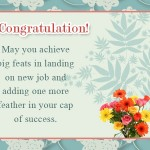best-wishes-quotes-new-job