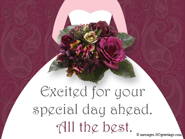 bridal-shower-congratulations-wishes
