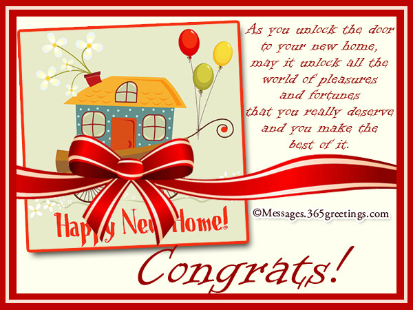 congratulations-messages-for-new-home