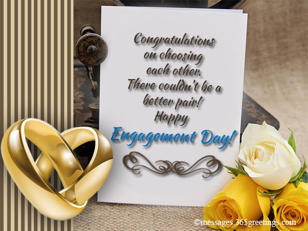 engagement-card-messages