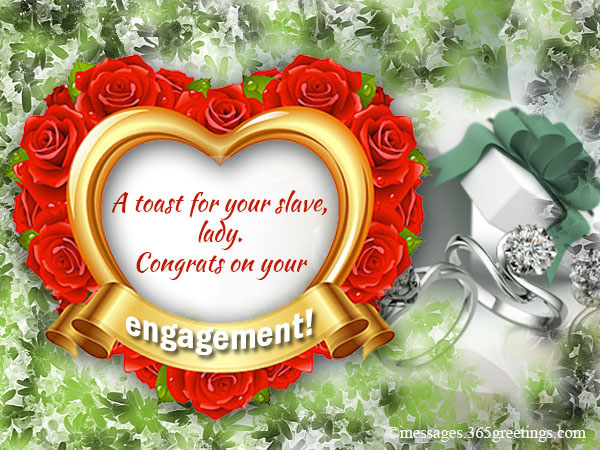 engagement-congratulations-wishes