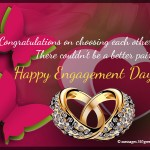 happy-engagement-greetings