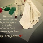 honeymoon-wishes-for-cards
