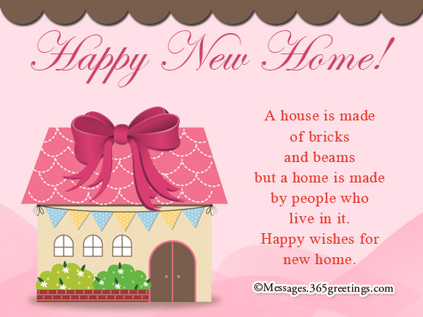 new-home-messages-and-wishes