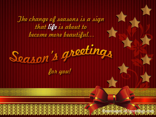seasons-greetings-wishes