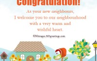 wishes-for-house-warming