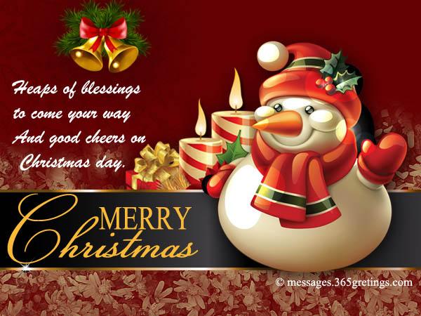 beautiful-christmas-cards