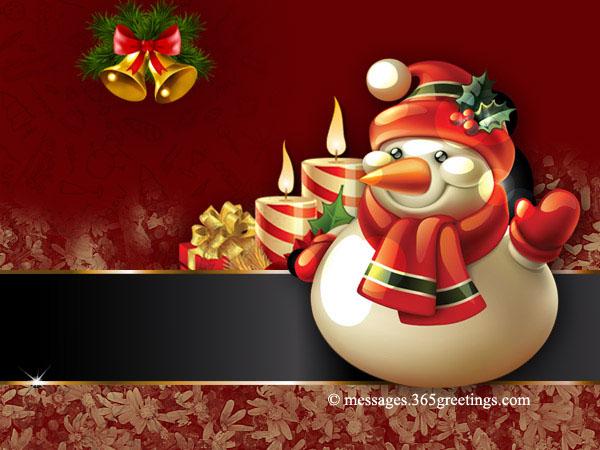 beautiful-printable-christmas-card