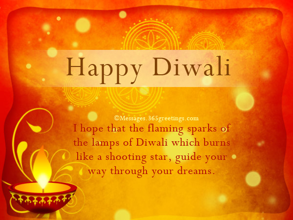 Free diwali cards and happy diwali greeting cards 365greetings happy diwali cards m4hsunfo