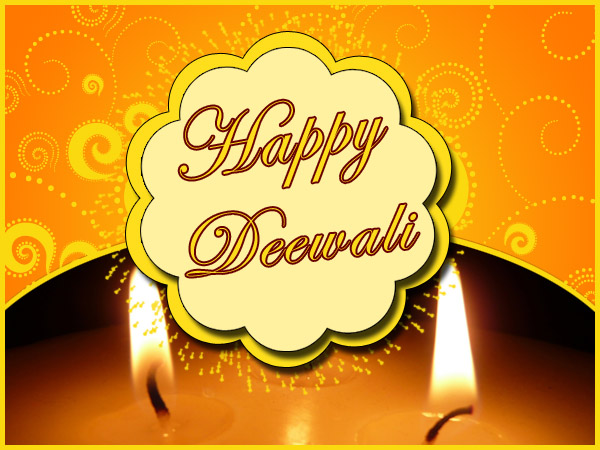 best-diwali-quotes