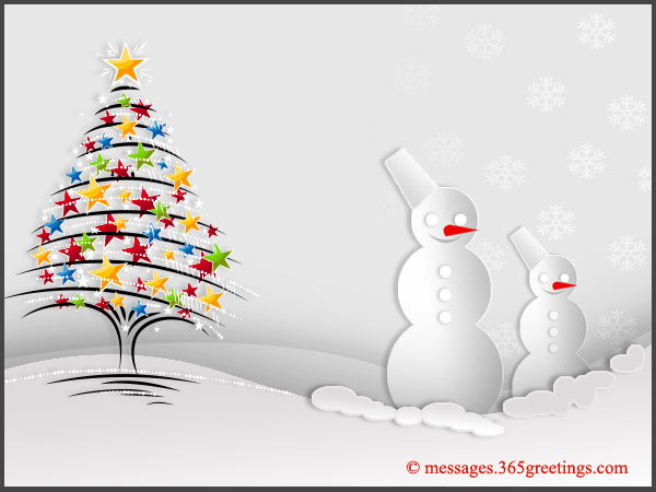 christmas-card-with-snowman