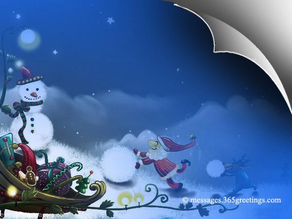 christmas-spirit-card
