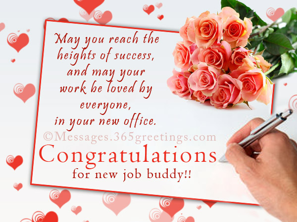 congratulation-messages-for-new-job