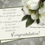 congratulations-messages