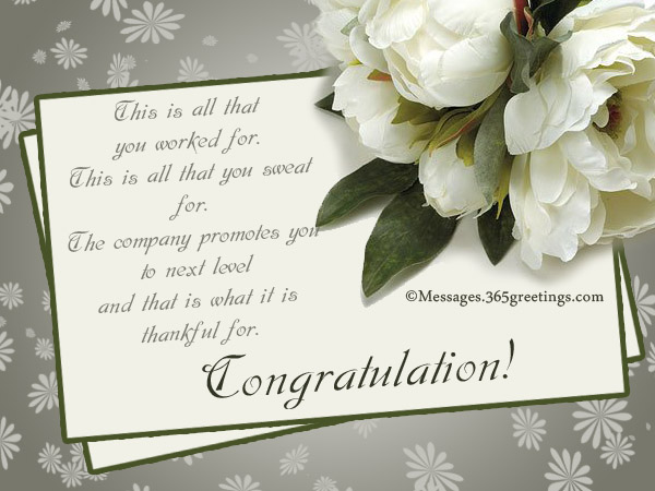 Congratulations archives 365greetings.com