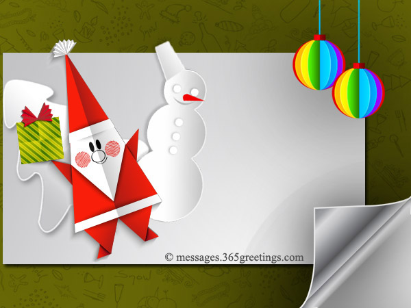 cute-christmas-card-for-kids