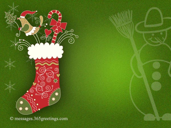 cute-christmas-card-template