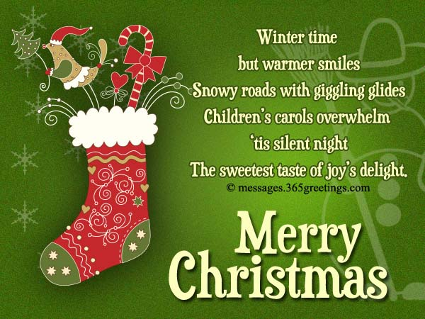 Christmas Cards Messages.20 Best Christmas Cards To Make Your Christmas Merry