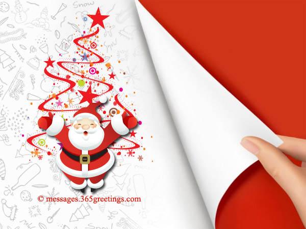 cute-santa-christmas-card
