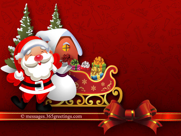 Christmas Greeting Cards Images.20 Best Christmas Cards To Make Your Christmas Merry