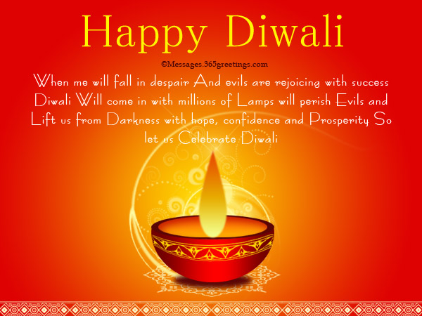 diwali-card-messages