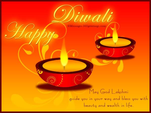 Diwali greeting cards 365greetings diwali greeting cards m4hsunfo Gallery