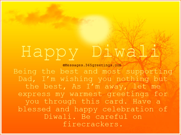 diwali-messages-for-dad