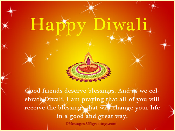 Diwali messages for friends 365greetings diwali messages for friends m4hsunfo
