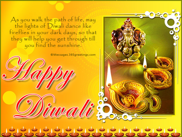 diwali-quotes-and-saying