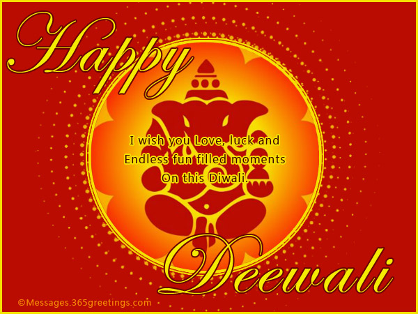 diwali-quotes-messages