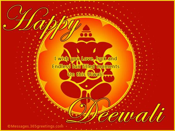 diwali-quotes-messages