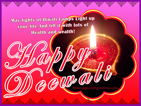Top diwali wishes and messages 365greetings diwali quotes wishes m4hsunfo