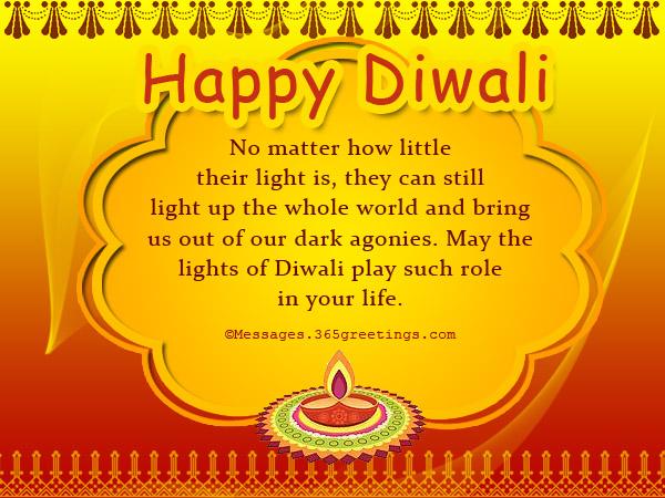 diwali-quotes