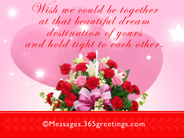 Cute Flirty Messages And SMS - 365greetings com
