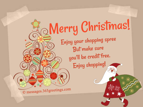 20 best christmas cards to make your christmas merry 365greetings funny christmas cards m4hsunfo