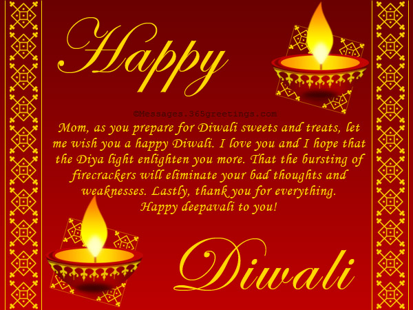 Happy diwali quotes 365greetings happy diwali quotes m4hsunfo