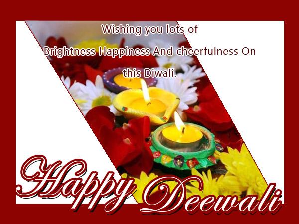 happy-diwali-quotes