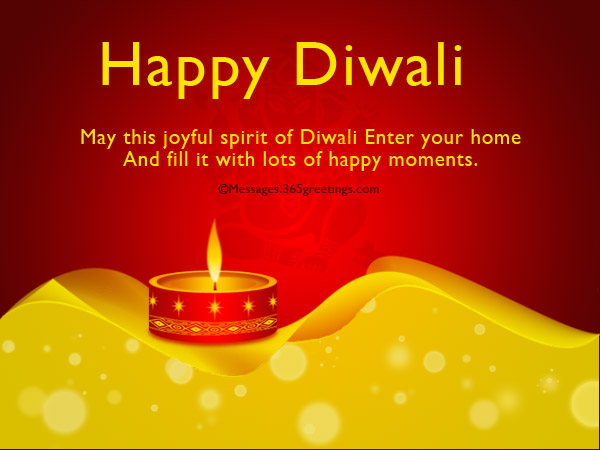 Top diwali wishes and messages 365greetings happy diwali saying wishes m4hsunfo