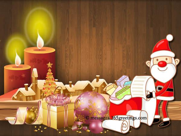 heartfelt-christmas-cards