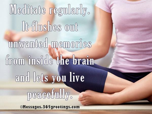 inspirational-words-of-wisdom