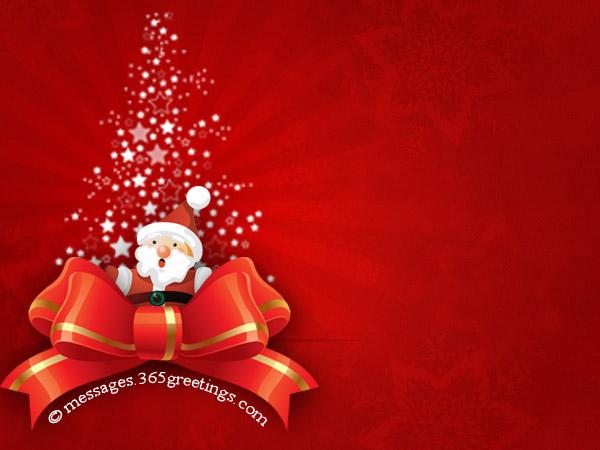 lovely-christmas-card