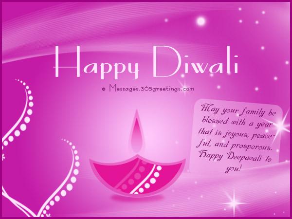 Free diwali cards and happy diwali greeting cards 365greetings lovely diwali cards m4hsunfo