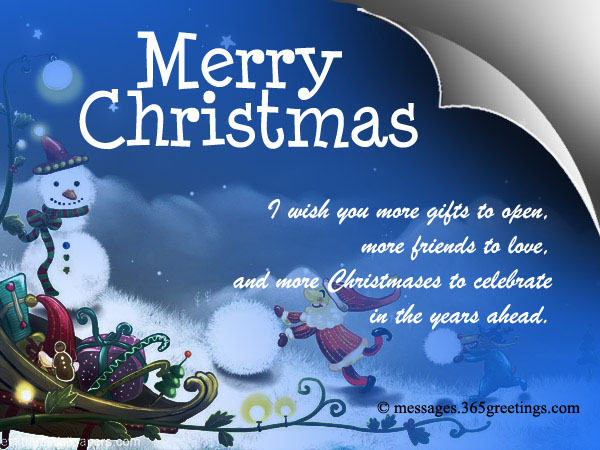 Online christmas messages roho4senses online christmas messages reheart Choice Image
