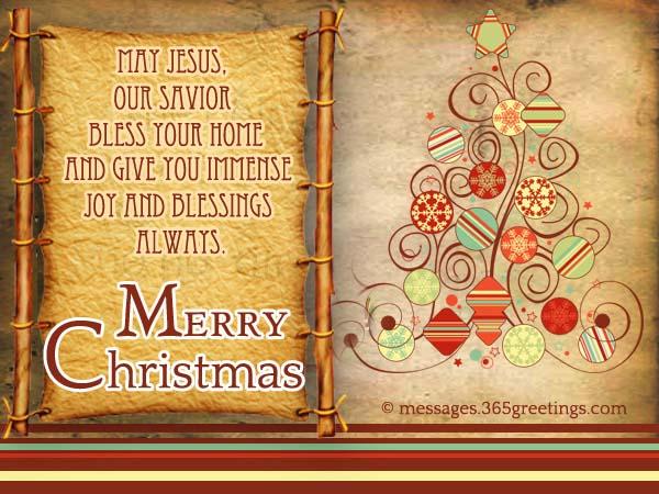 religious-christmas-cards