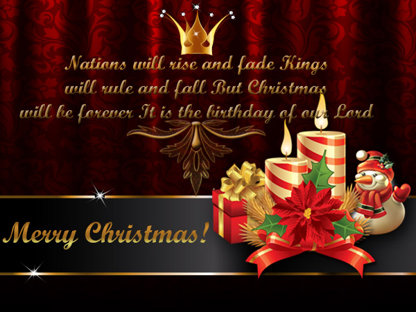 religious-christmas-greeting-cards