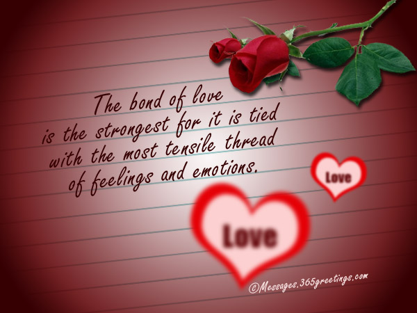 romantic-words-of-love