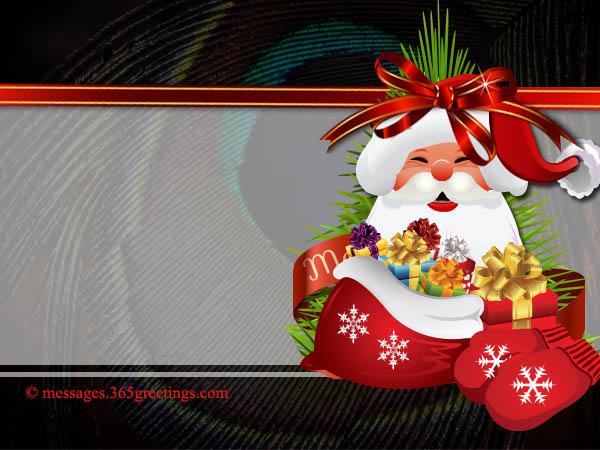 santa-christmas-card-free
