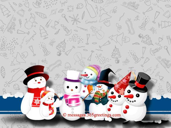snowmen-christmas-cards